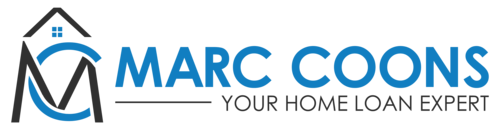 Marc Coons - Mortgage Paso Robles
