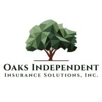 Paso Robles Insurance Agency