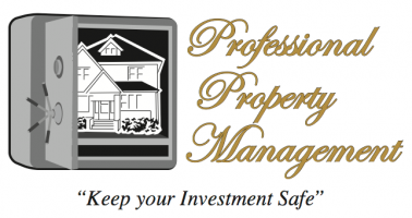 paso robles property management