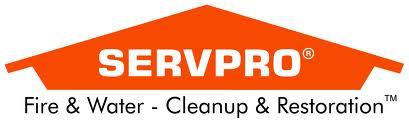 SERVPRO of Atascadero/Paso Robles- water damage atascadero- logo
