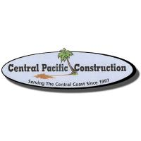 commercial contractor paso robles