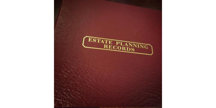 Estate Planning San Luis Obispo