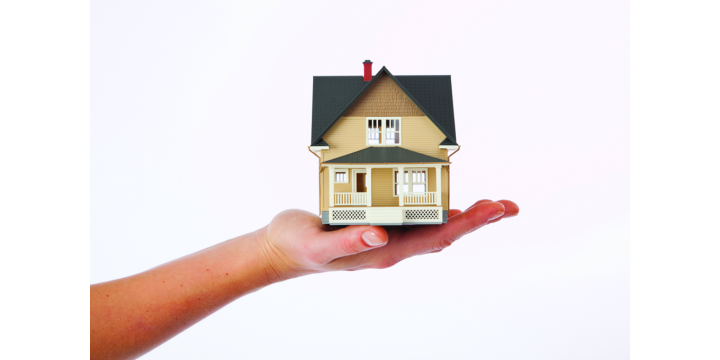 Best mortgage broker Paso Robles