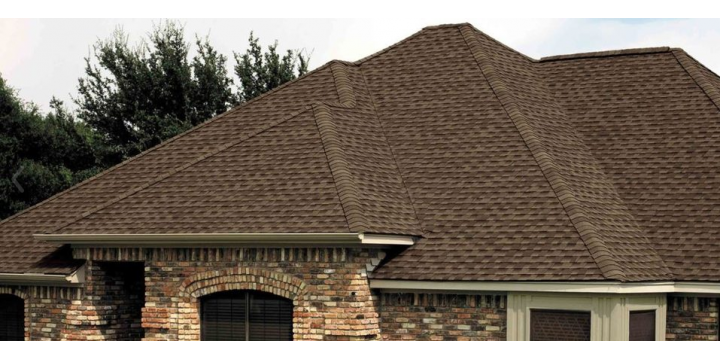 Best Roofing Contractor Paso Robles - new roof