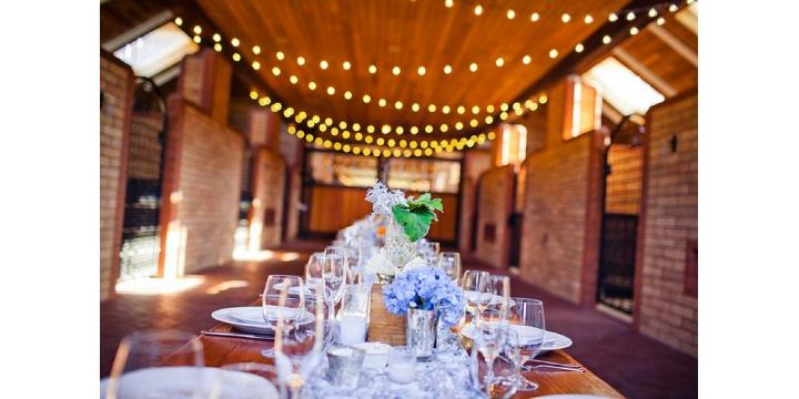 All About Events - party planning