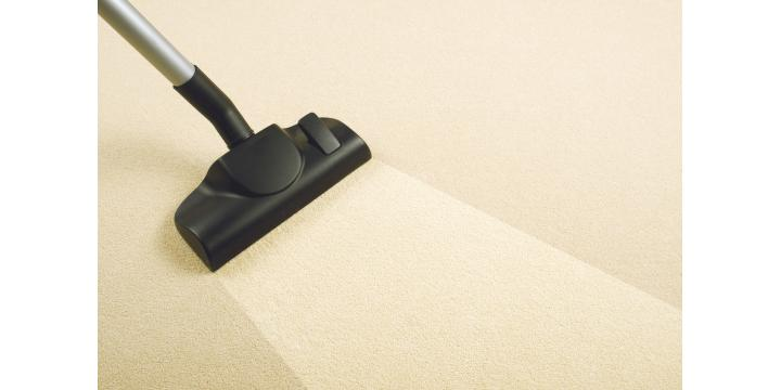 carpet cleaning paso robles