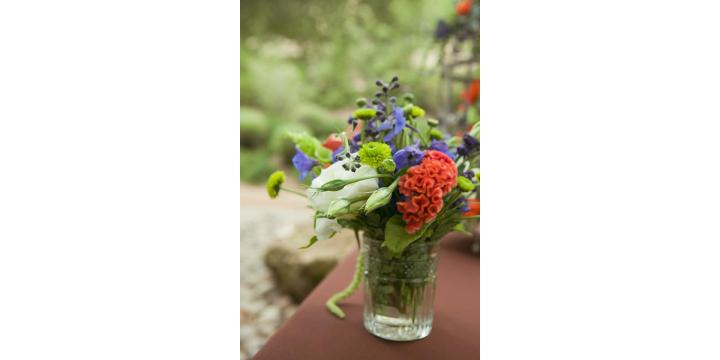Country Florist Paso Robles