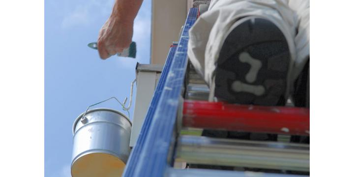 house painter paso robles