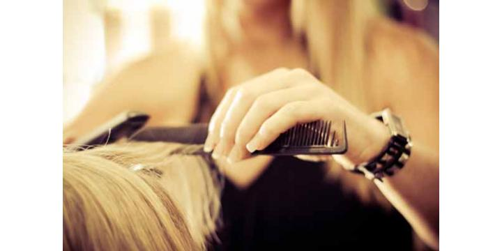 Hair Coloring Paso Robles