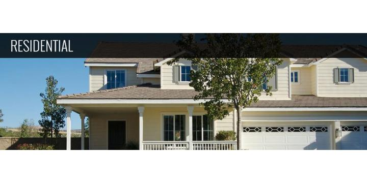 commercial builder paso robles