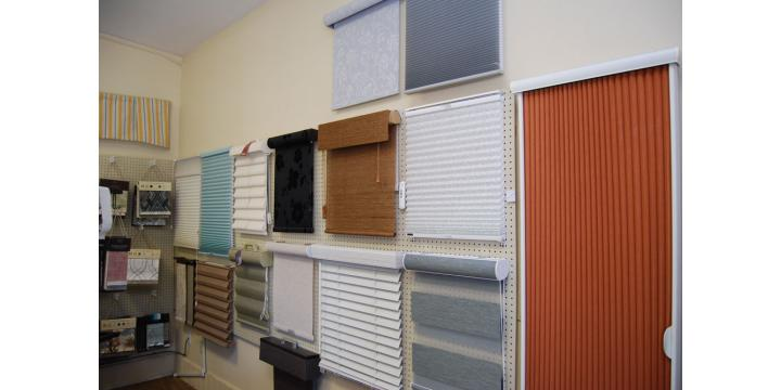 blinds paso robles